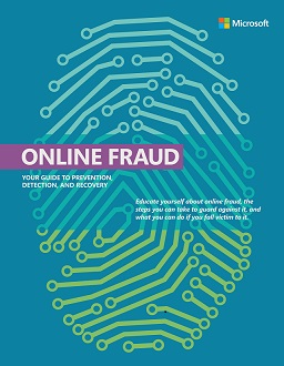 OnlineFraud_Cover